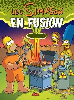 Les Simpson 30