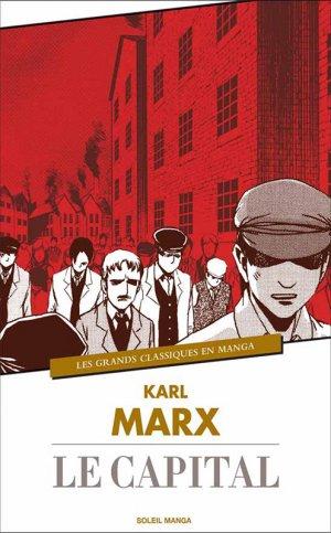 Le Capital édition Complete edition