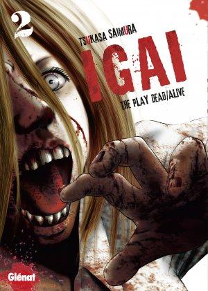 Igai # 2