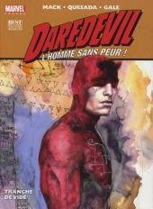 Daredevil # 2 TPB softcover (souple) - Issues V2