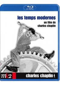 Les Temps Modernes édition Simple