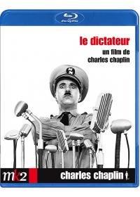 Le Dictateur édition Simple