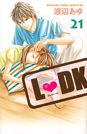 L-DK 21
