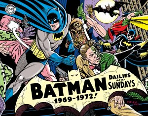 Batman - The Silver Age Newspaper Comics 3