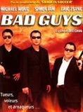 Bad guys édition Simple