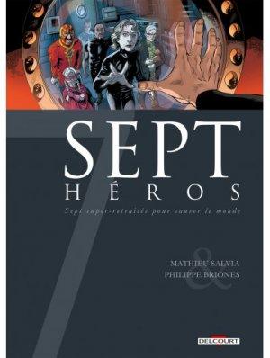 Sept # 18