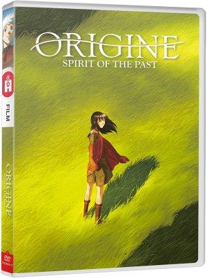 Origine édition Réédition DVD