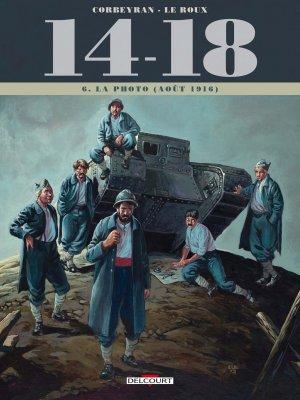 14-18 T.6
