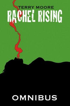 Rachel Rising édition Intégrale