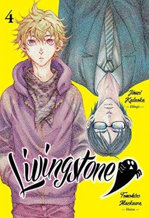 Livingstone 4