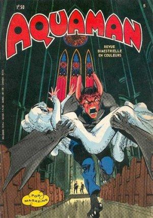 Batman - Detective Comics # 5 Kiosque (1970 - 1974)