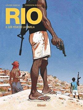 Rio T.2