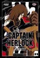 Captain Herlock - The Endless Odyssey