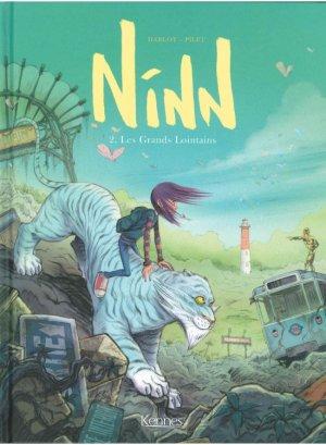Ninn T.2