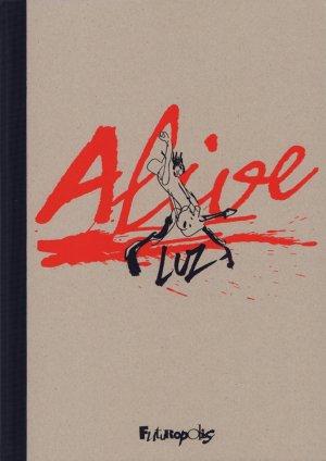 Alive! édition limitée