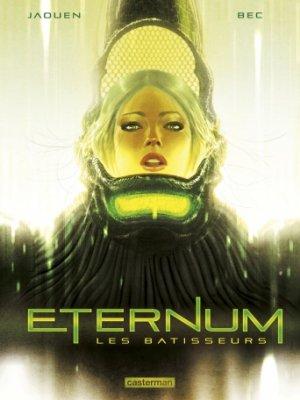 Eternum T.2