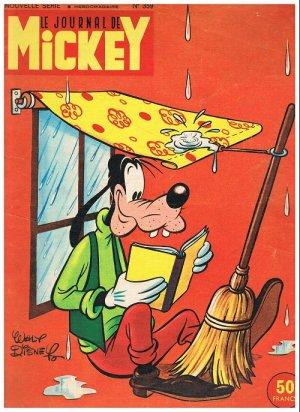Le journal de Mickey 359