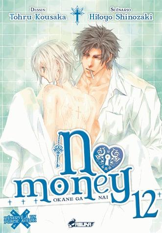 No money ! 12 SIMPLE