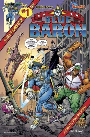 Blue Baron 1
