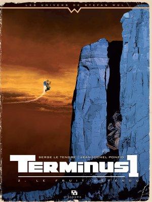 Terminus 1 T.2