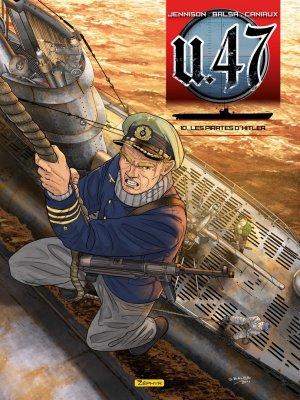 U.47 # 10