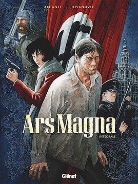 Ars Magna édition Intégrale 2017