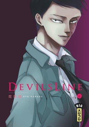 Devilsline T.6