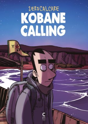 Kobane calling édition Simple