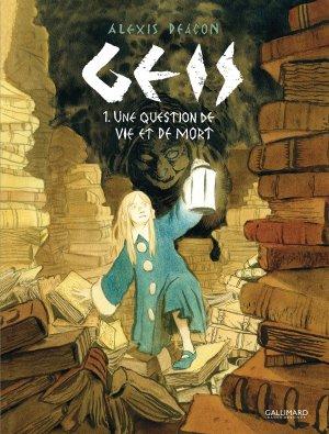 Geis T.1