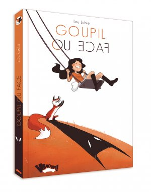 Goupil ou face édition Simple