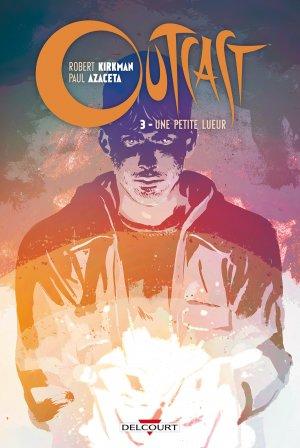 Outcast 3 - Une petite lueur