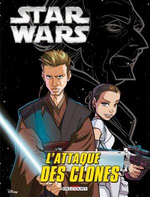 Star Wars (Jeunesse) # 2