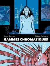 Gammes chromatiques
