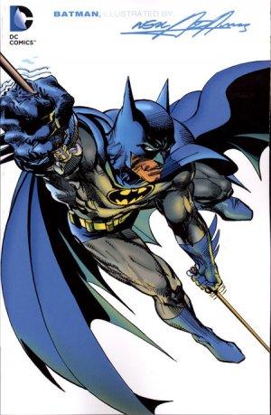 Batman - Detective Comics # 2 TPB softcover (souple)