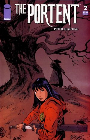 L'Augure # 2 Issues (2006)