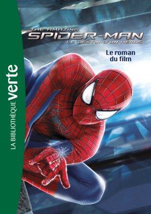Bibliothèque Marvel # 10