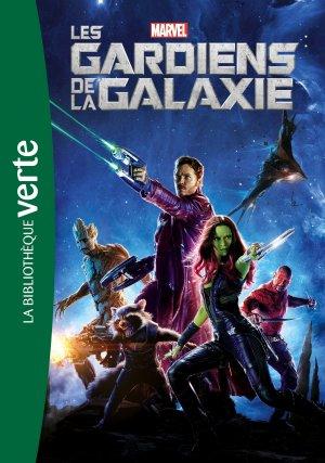 Bibliothèque Marvel # 11