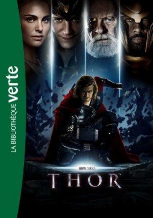 Bibliothèque Marvel # 2