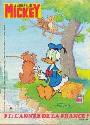 Le journal de Mickey 1359