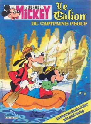 Le journal de Mickey 1575