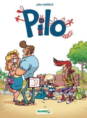 Pilo # 1