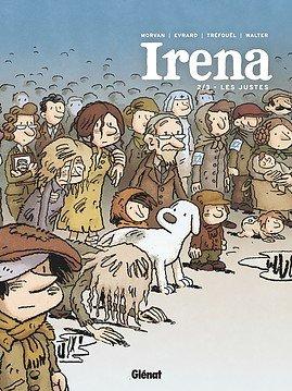 Irena T.2