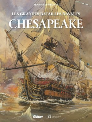 Chesapeake édition simple