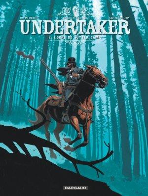 Undertaker # 3
