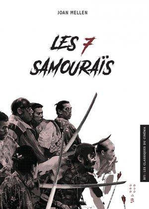 BFI - Les Classiques du Cinéma # 5