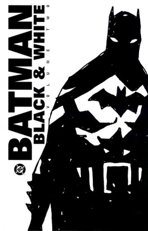 Batman - Gotham Knights # 2 TPB softcover (souple)