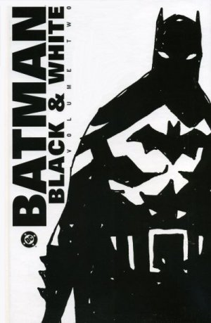 Batman - Gotham Knights # 2 TPB hardcover (cartonnée)