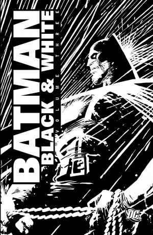 Batman - Gotham Knights # 3 TPB softcover (souple)