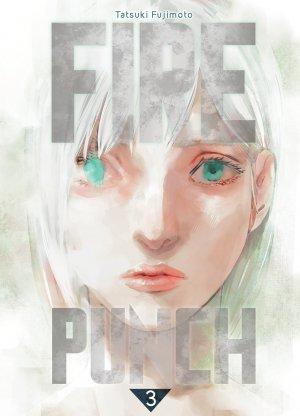 Fire Punch #3