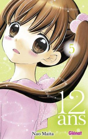 12 ans # 5